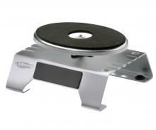 carson 1/10-1/8 Rotating Aluminium Carstand