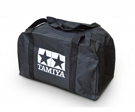 carson Bag XL TAMIYA Version