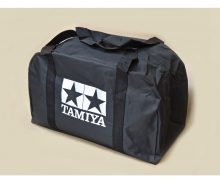 Bag XL TAMIYA Version