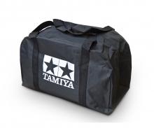 Transporttasche XL TAMIYA Version