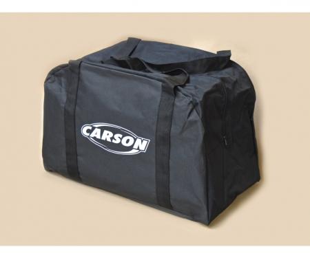 Transporttasche XL CARSON Version