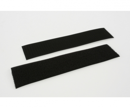 Self-adhesive-Velcrotape-230x50mm