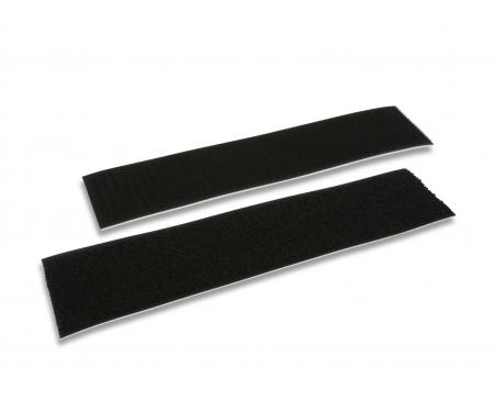 carson Self-adhesive-Velcrotape-230x50mm