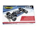 carson Tuning set TT-02
