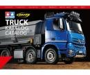 carson Truck-Catalogue Vol.4 TAM./CARS. DE/EN