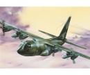 carson 1:72 C-130 E/H Hercules