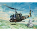 "carson 1:72 UH-1B ""Huey"""