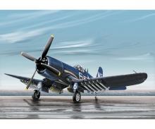 1:72 F4U-4B Corsair