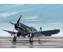 carson 1:72 F4U-4B Corsair