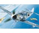 carson 1:72 Messerschmitt BF-109 G-6
