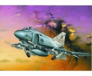carson 1:72 F-4S NAVY-PHANTOM II