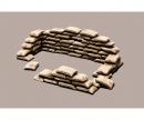 carson 1:35 Sandbags