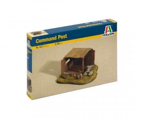 carson 1:35 Command Post