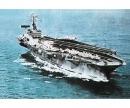 carson 1:720 USS Nimitz CV-68