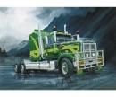 carson 1:24 Australischer Truck