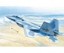 carson 1:48 F-22 RAPTOR