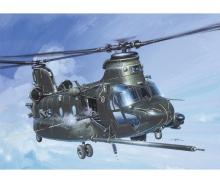 1:72 MH-47 E SOA Chinook