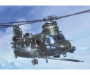 carson 1:72 MH-47 E SOA Chinook