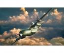 "carson 1:72 ""MC-130H Combat Talon I"""