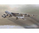 carson 1:72 B-52G Stratofortress