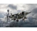 carson 1:72 Harrier GR.3 Falklands War