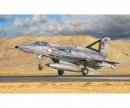 1:72 Kfir C.2 IAF