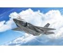 carson 1:72 F-35A Lightning II