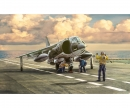 carson 1:72 AV-8A Harrier