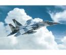 carson 1:72 F-15C Eagle