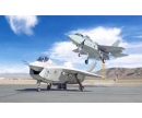 carson 1:72 Joint Strike Fighter (JSF) Programm