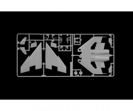 1:72 Mc Donnell-Douglas Phantom FG.1
