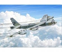carson 1:72 Boeing B-52H Stratofortress