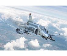 carson 1:72 F-4E/F Phantom II