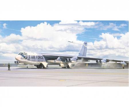 carson 1:72 B-52G Frühe Ausf. m. Hound-Dog