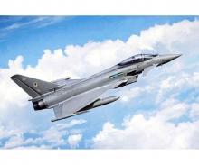 carson 1:72 RAF EF-2000 Eurofighter Typhoon