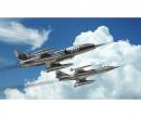 carson 1:32 F-104G/S - RF-104G Starfighter