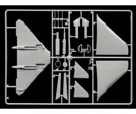 carson 1:48 A-4E/F SKYHAWK