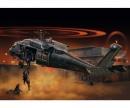 """carson 1:48 UH-60A Black Hawk """"Night Raid"""""""