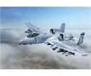 "carson 1:48 A-10C ""Blacksnakes"""