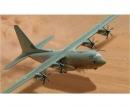 carson 1:48 Hercules C-130J C5