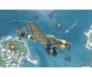 """carson 1:48 Ju 87 B-2/R-2 Stuka """"Picchiatello"""""""