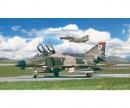 carson 1:48 F-4E Phantom II
