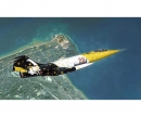 1:48 F-104G Starfighter Special Colors