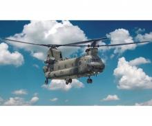 carson 1:48 Chinook HC.1 / CH-47D