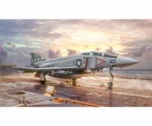 carson 1:48 F-4J Phantom II