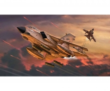 carson 1:48 Tornado GR.1/IDS - Gulf War