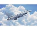 carson 1:48 F-16A Fighting Falcon