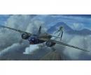 carson 1:48 B-25G Mitchell