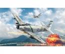 carson 1:48 A-1H Skyraider