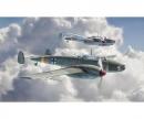 carson 1:48 Messerschmitt BF 110 C-D